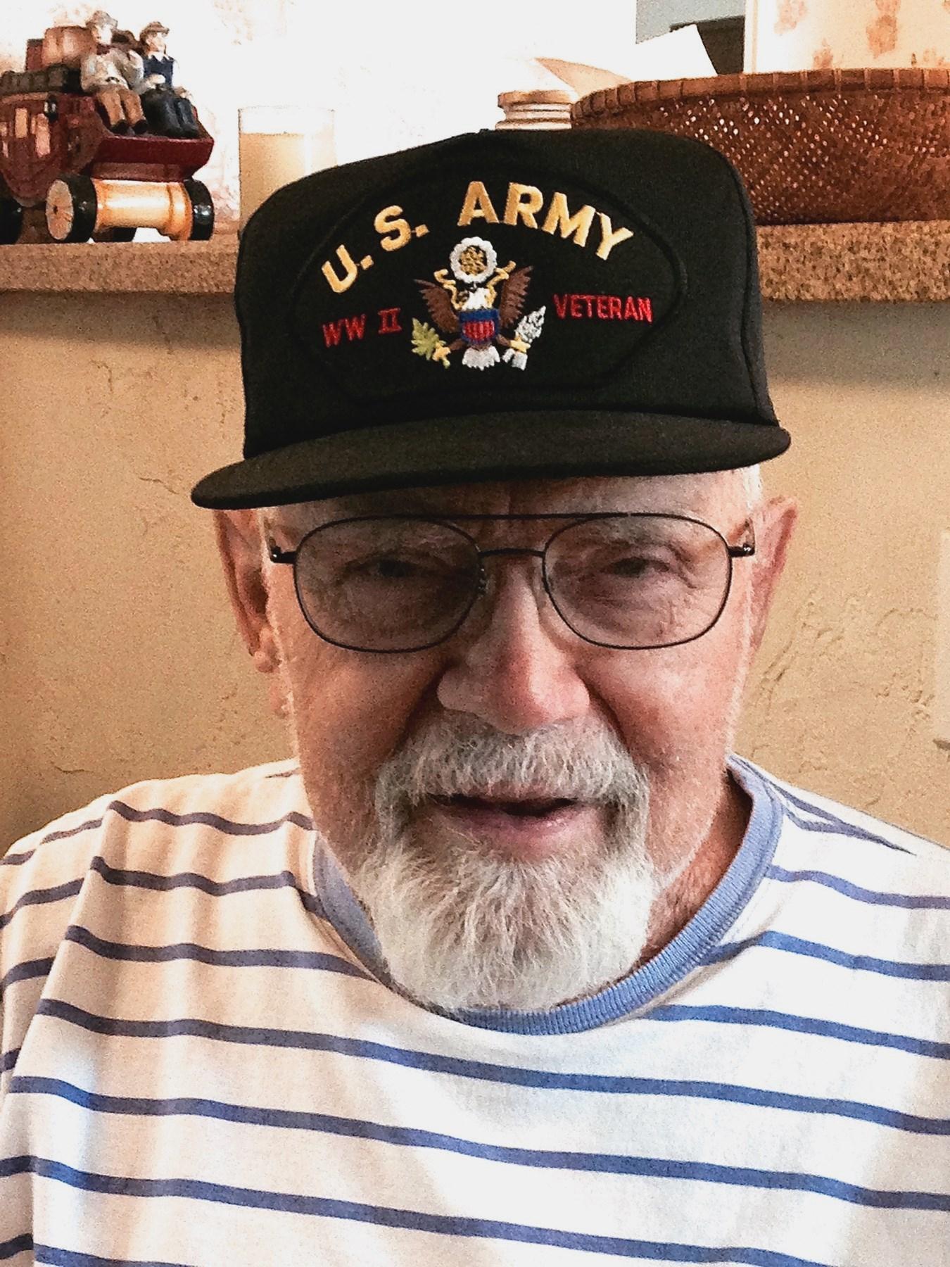 Gordon c leedy obituary upland ca izmirmasajfo