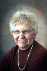 Donna Marie  Goodrich