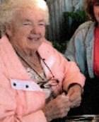 Barbara Berndt
