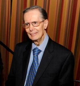 Stephen O.  De Maio
