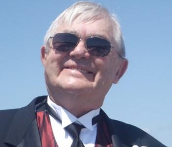James Boyd  Gibson