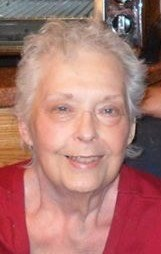 barbara aaron obituary