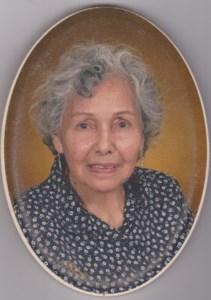 Mary C.  Barrera