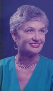 Johnnie  Miller