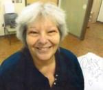 Susan Terenzoni
