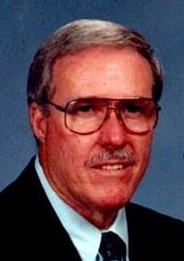 Freddie  Kinnison