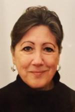 Trina Weltner