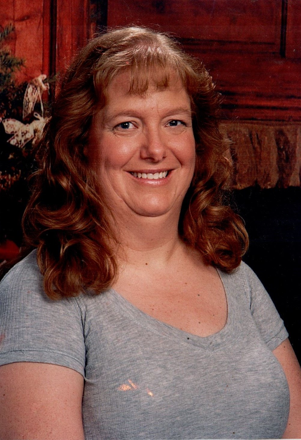 Shanna Kay  Boles