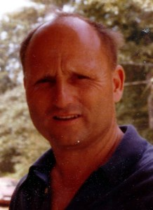 Robert  Myerson