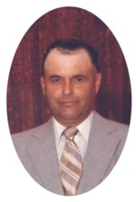 Edwin Heinrich