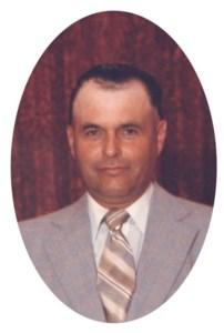 Edwin Edward  Heinrich