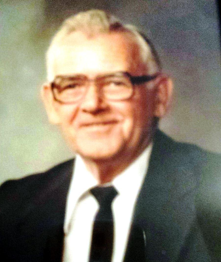 John Dewey  Simon