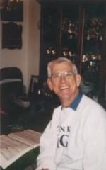 Kenneth Sumner