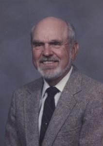 Theodore Stanley  Blasko