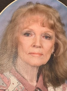 Jean Ann  Helmbeck