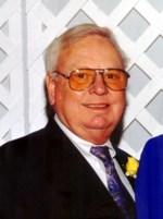 Harold Fowler