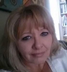 Lisa Ann  Crawford