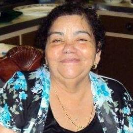 Soledad  Mancera