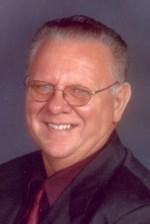 Dale Dangler