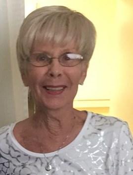 Linda Hatley