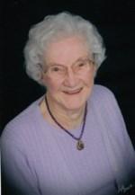 Margaret Rosberg