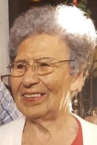 Manuela  Salamanca