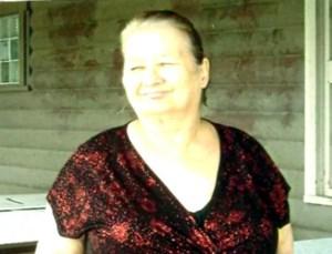 Virginia L.  Baker