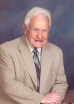 Clarence Cudney