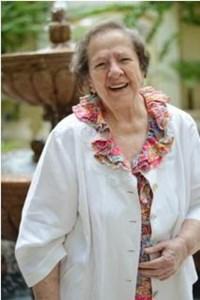 Mary Ann  Bouldin