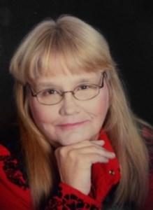 Linda Marie  Miller-Jones
