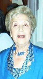 Lina  Cappelli