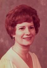 Dorothy Symonak