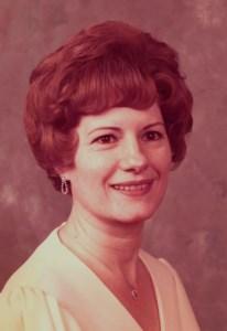 Dorothy Barkfelt  Symonak