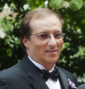 Thomas J.  Colucci