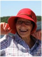 Ann Kapell