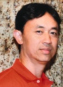 Hoang Thanh  Nguyen