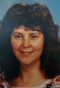 Diane Mary  Januszak