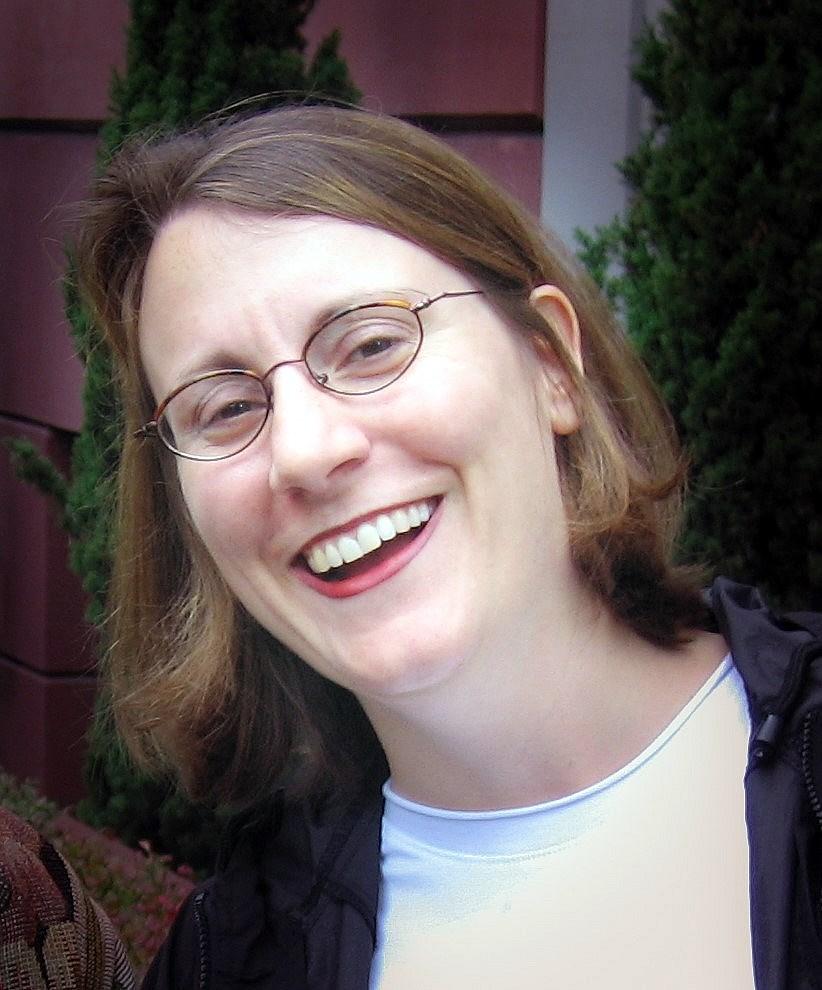b6d72f4ac Jessica Lynn Bryar Obituary - Oak Lawn, IL