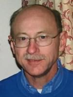 Jerry Tilton