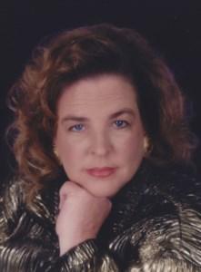 Deborah Lee  Allen