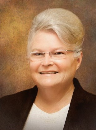Deborah Darlyn Sergeant  May