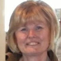 Sandra  Nault