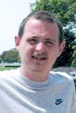John Michael  Litten
