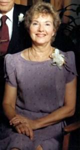 Lois  Vivian  Ajer