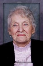 Kathryn Lewis