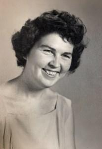 Darcus Ann  Godwin