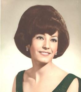 Margarita Zuniga  Negrete