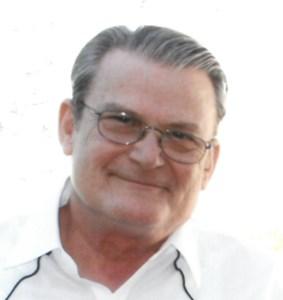 Allen Bedford  Higgins Jr.