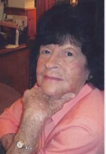 Edith Ann  Kenney