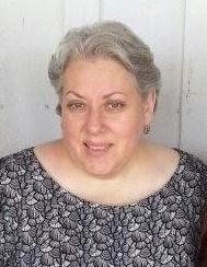 Anne Petrucci  Titler